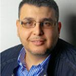 Omar OURIAGHLI